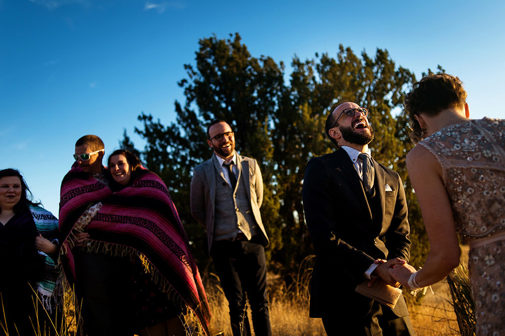 marfa_wedding_37.jpg