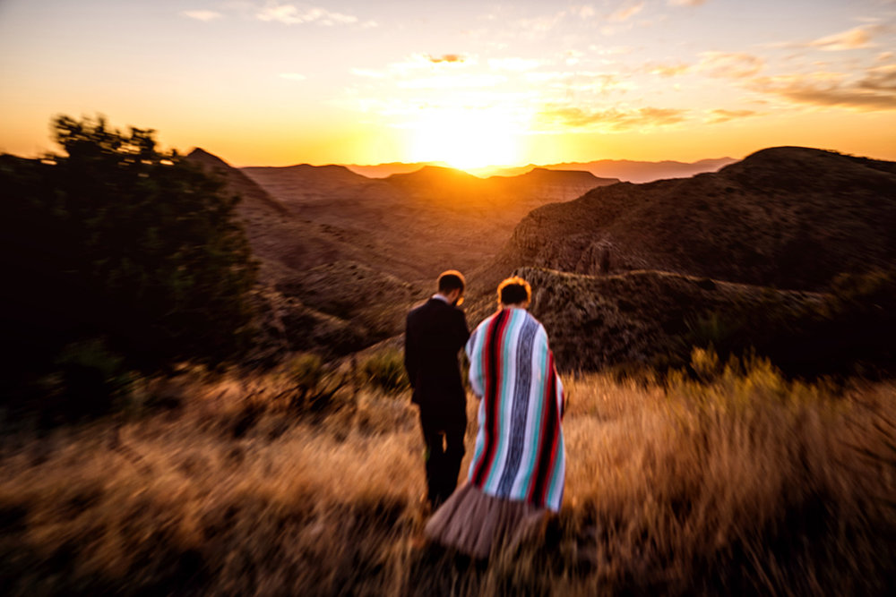 marfa_wedding_41.jpg
