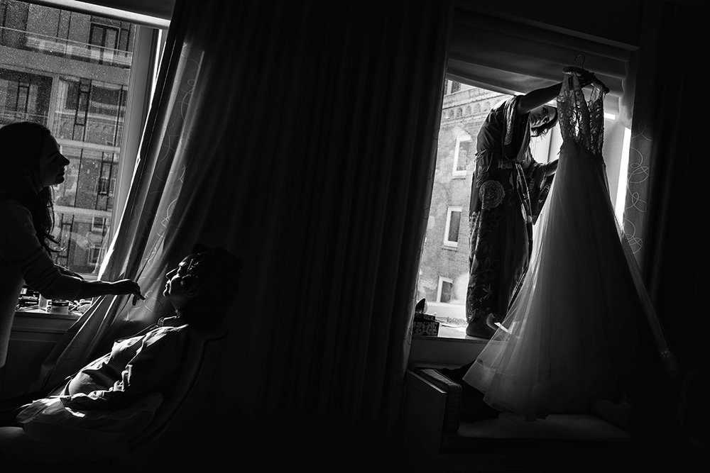 Montreal_wedding_photographer_03.jpg