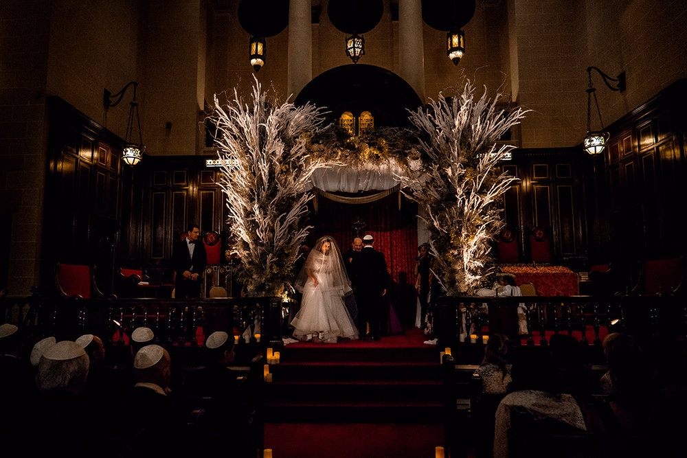 Montreal_wedding_photographer_21.jpg