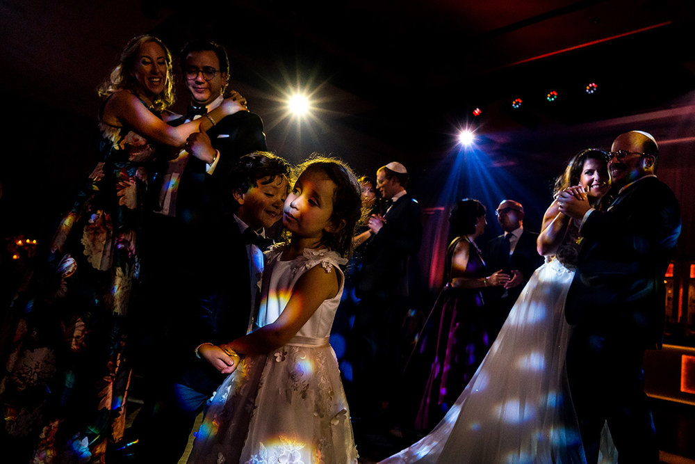 Montreal_wedding_photographer_36.jpg