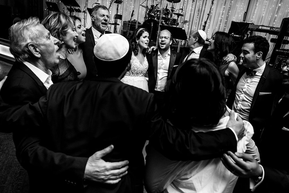 Montreal_wedding_photographer_38.jpg