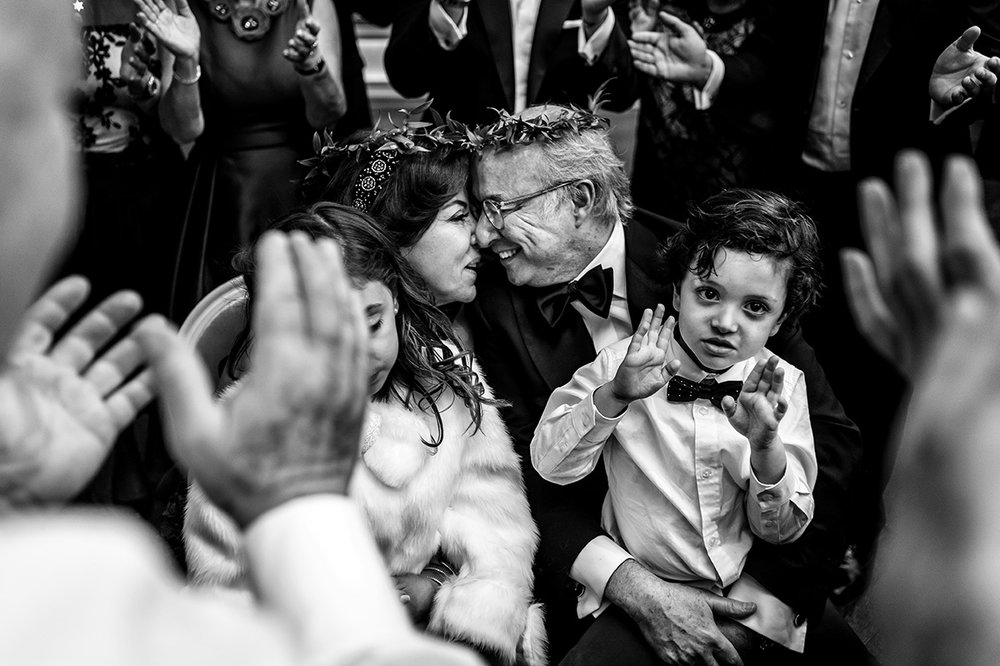 Montreal_wedding_photographer_39.jpg
