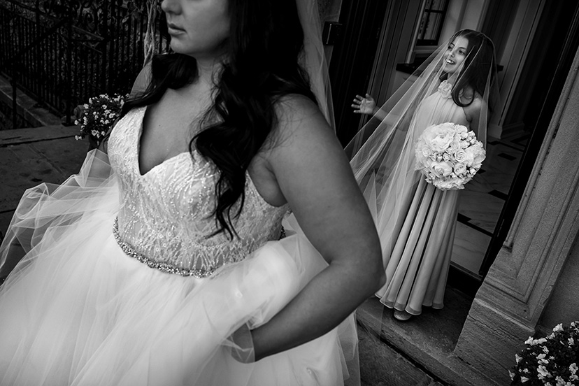 montreal_wedding_st_james_09.jpg
