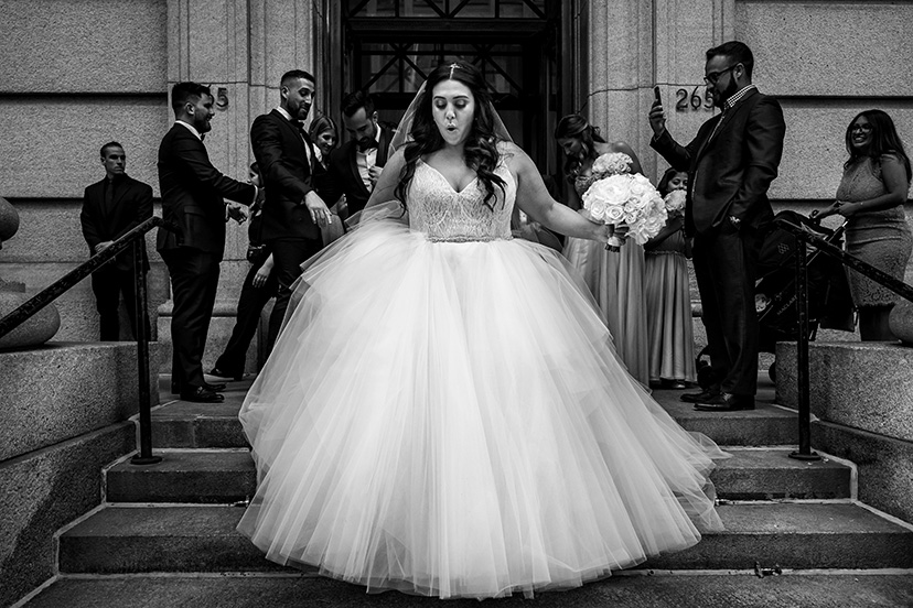 montreal_wedding_st_james_21.jpg