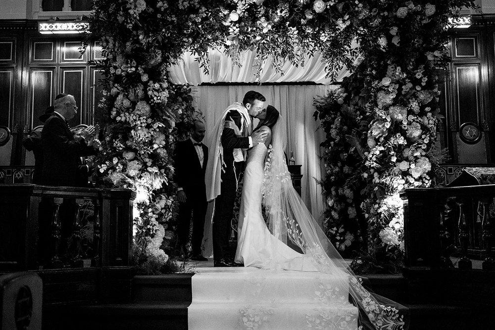 montreal_shaar_wedding_17.jpg