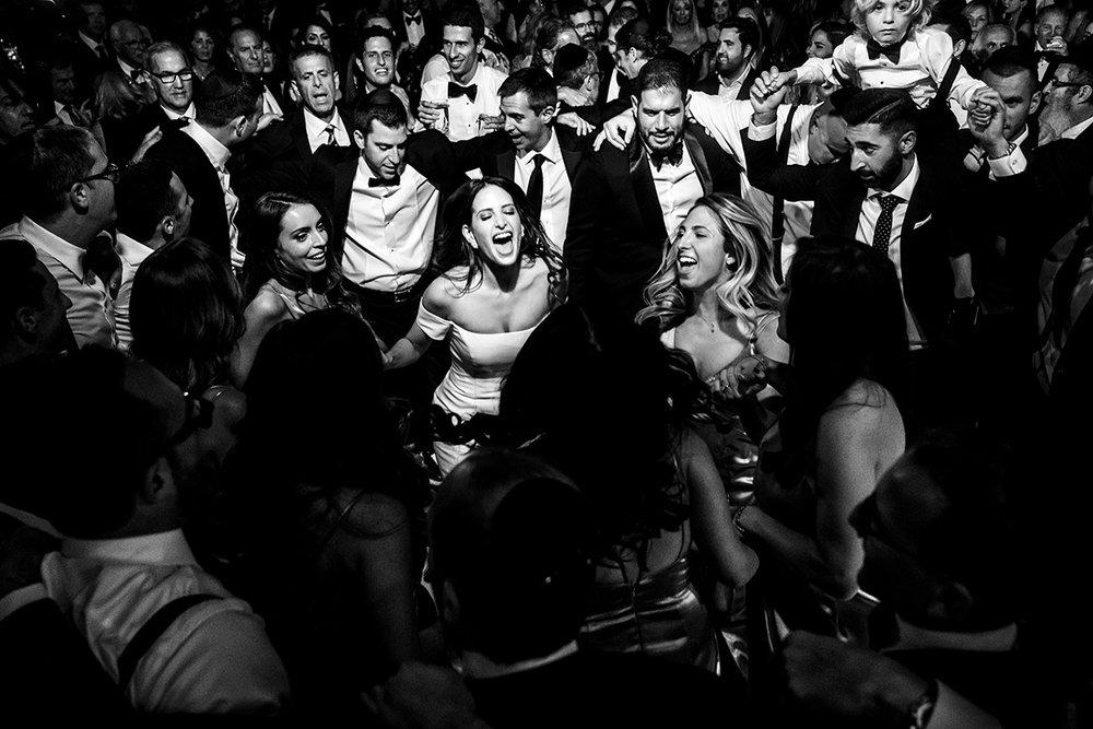montreal_shaar_wedding_23.jpg