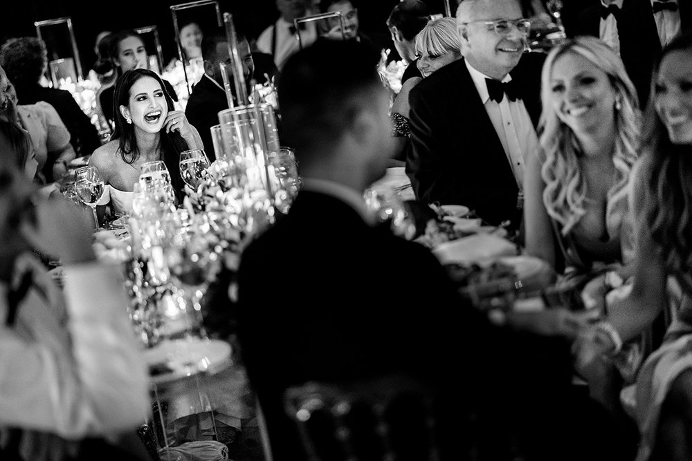 montreal_shaar_wedding_27.jpg
