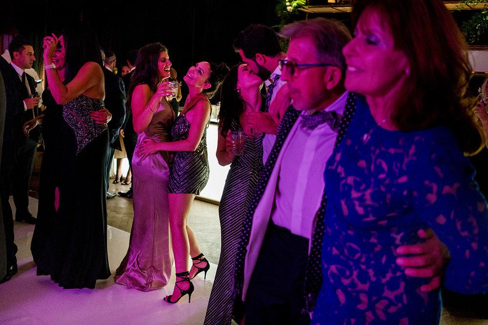 montreal_shaar_wedding_28.jpg