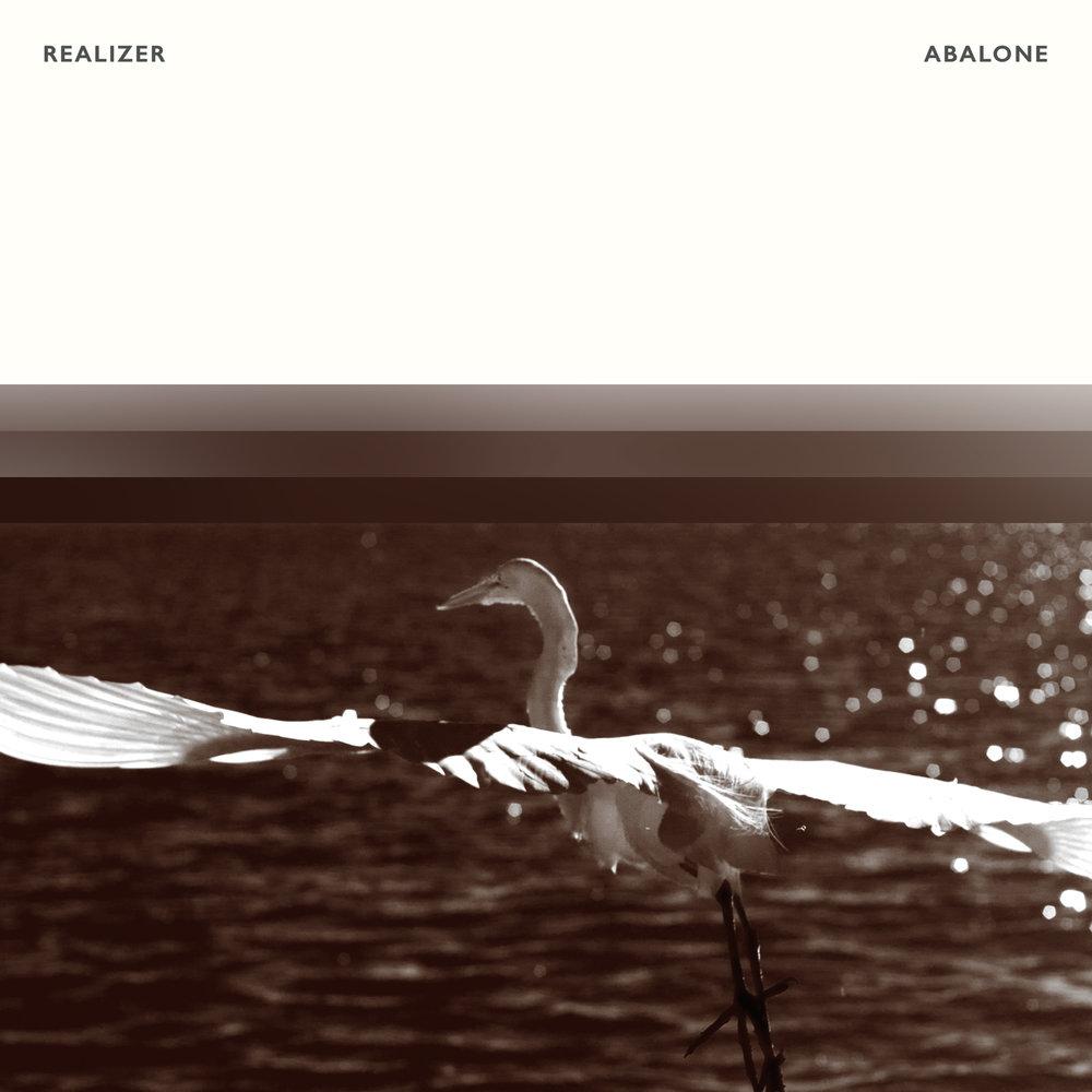 Realizer - Abalone