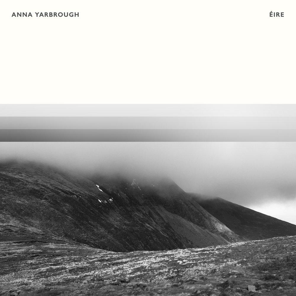 Anna Yarbrough - Éire