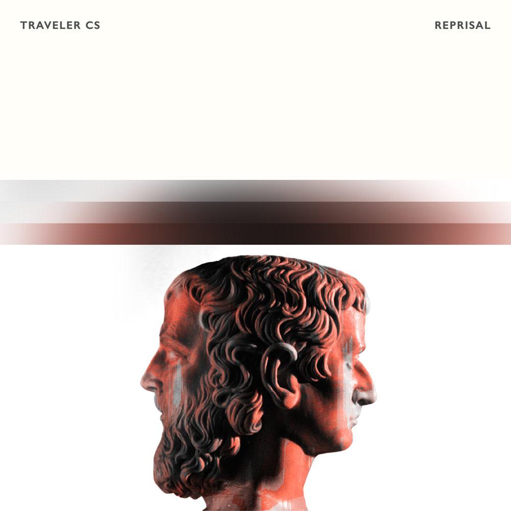 Traveler CS - Reprisal