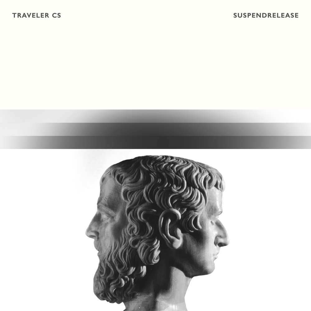 Traveler CS - SuspendRelease