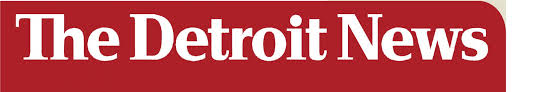 detroit news logo.jpeg