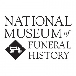 national museum of  funeral history.jpg