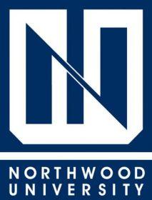 Northwood_University_Logo.jpg