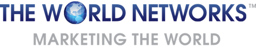 World Networks Logo.png