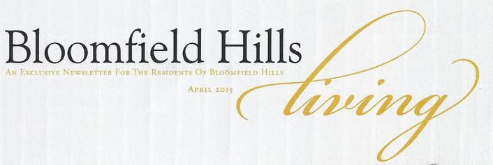 Bloomfield_Hills_Living_Logo.jpg