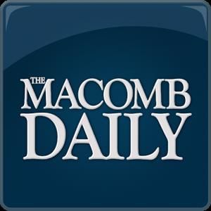 Macomb Daily Image.png
