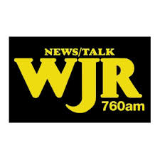 News Talk 760 WJR AM Radio  .jpeg