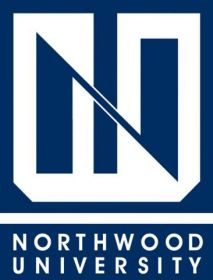 Northwood_University_Logo.jpg