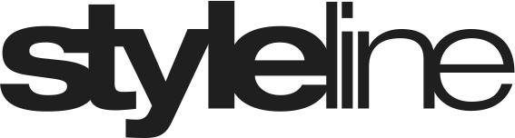 style line detroit logo-black.png