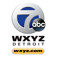 wxyz_detroit_medium.png