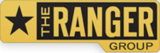 Ranger_Group_Logo_compact.png