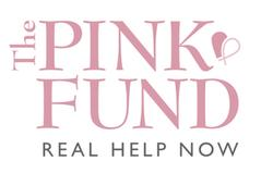 The_Pink_Fund_LOGO_medium.jpg