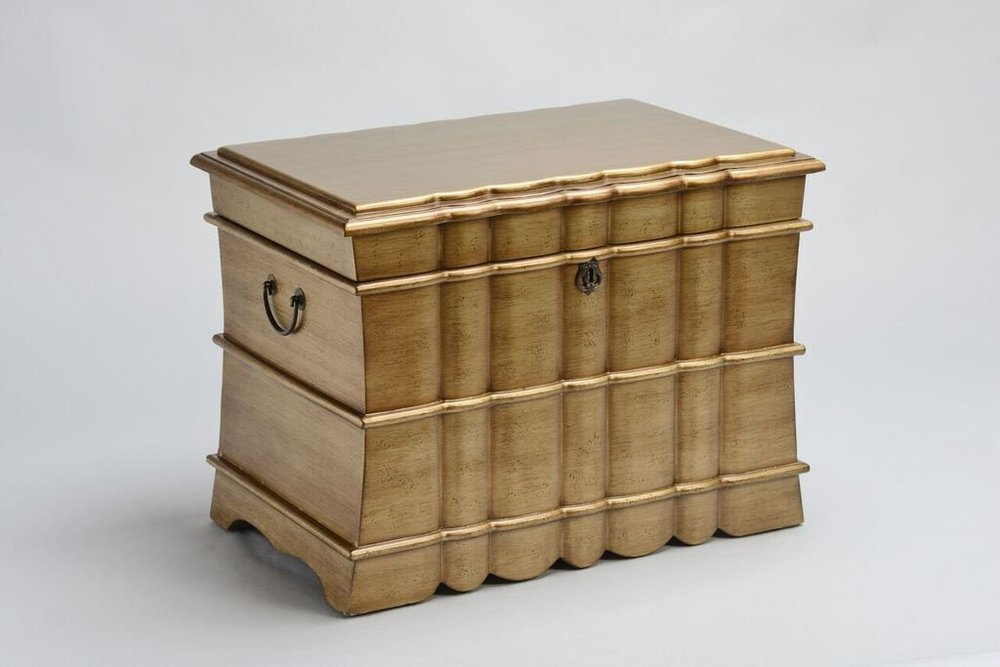 Regent_Life_Chest_Tilted_Shopify_1024x1024.jpg