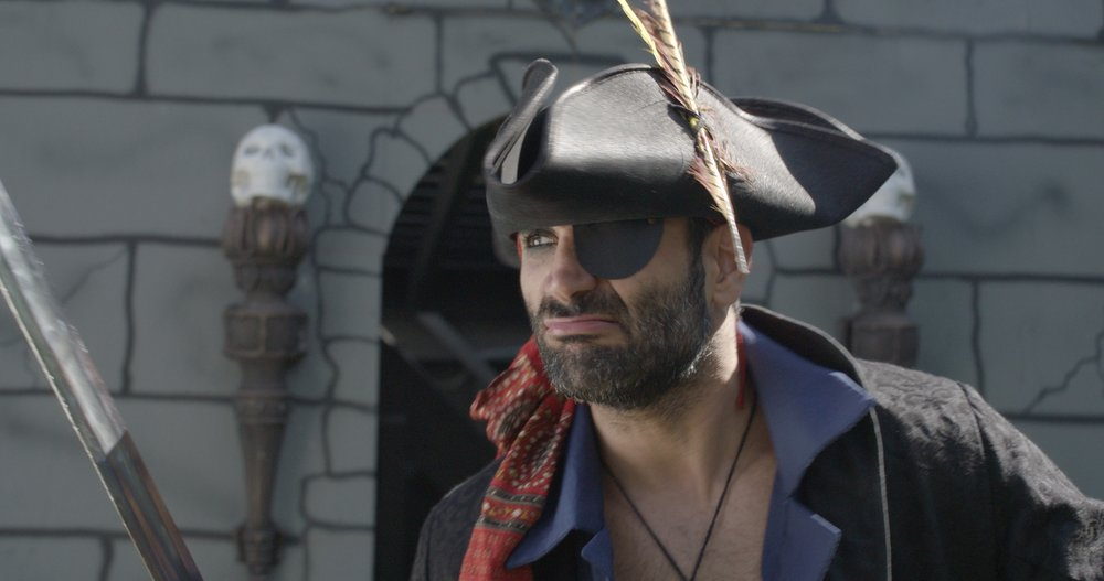 LCA- Pirates.jpg