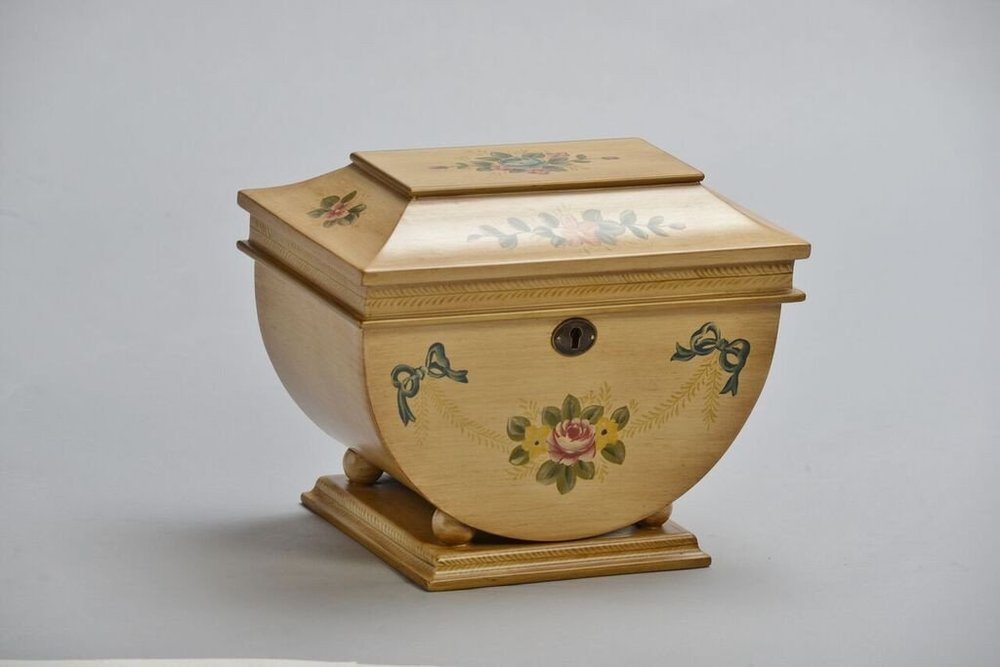Colonial_Memory_Life_Chest_Tilted_Shopify_1024x1024.jpg