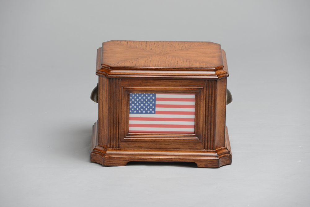 Patriot_Memory_Closed_Front.JPG