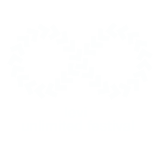 Levi Unlimited