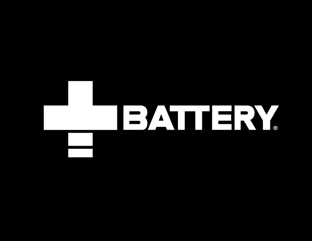 battery_final_core_horizontal_white-01.png