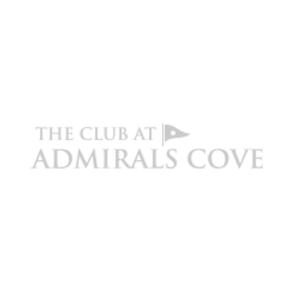 the-club-at-admirals-cove-fl-square@3x.jpg