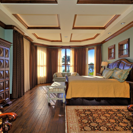 riverfront-estate-stuart-fl-bedroom-photo by-ron-rosenzweig-square@1x.jpg