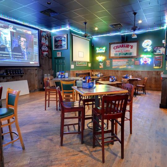 commercial-flooring-charlies-bar-and-grill-stuart-fl@1x.jpg
