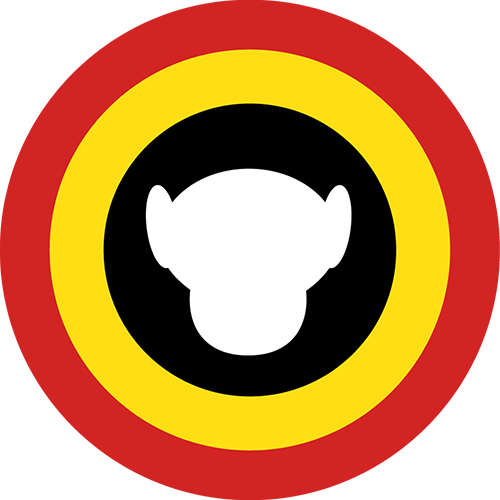QualityMonkeys OnlineAvatar_small.png