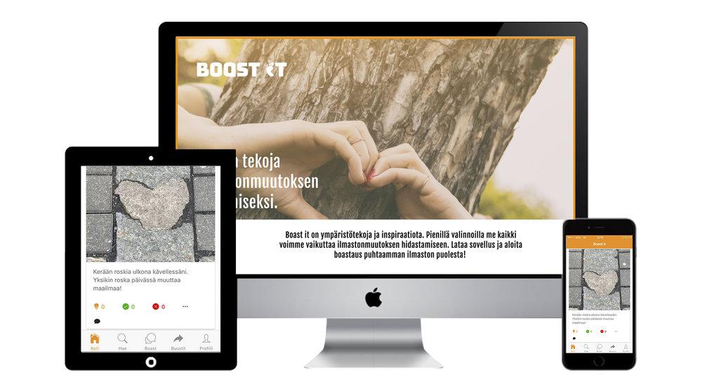 boast-it-nosto-www2.jpg
