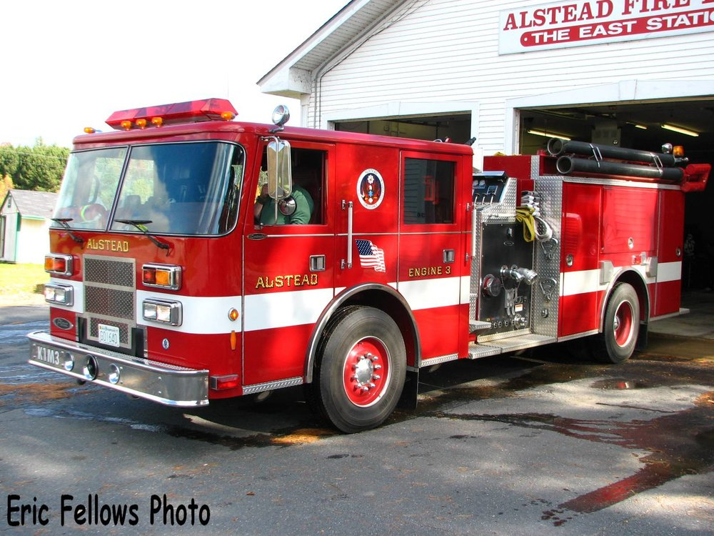 Alstead, NH 1 Engine 3 (2000 Pierce Contender)_314075568_o.jpg
