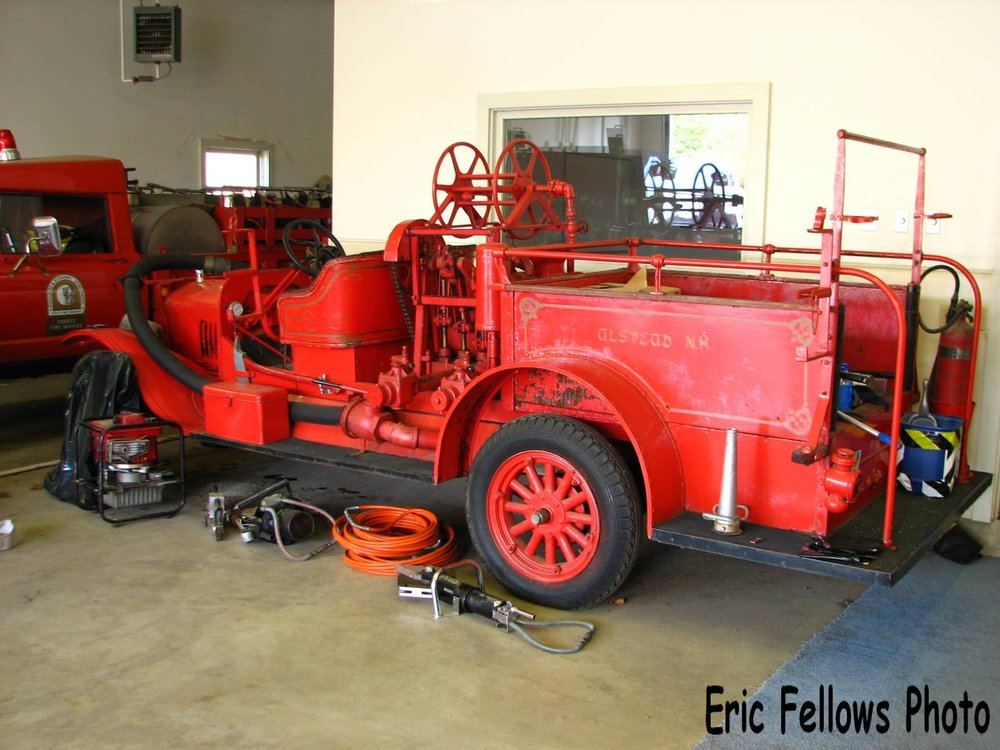 Alstead, NH First Engine (1922 Ford Model TT)_314075597_o.jpg