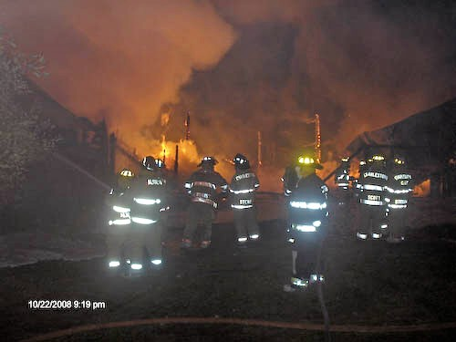 Acworth Fire-0093_2985745253_o.jpg