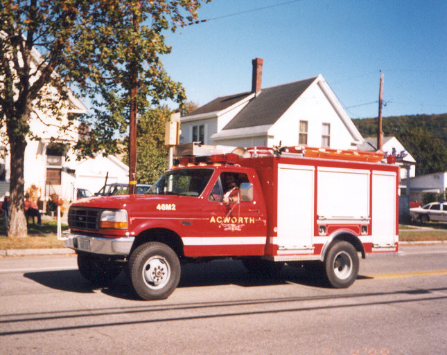 Acworth, NH Engine 2_228684005_o.jpg