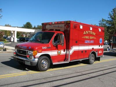 Antrim, NH 2 Ambulance 2_314078136_o.jpg