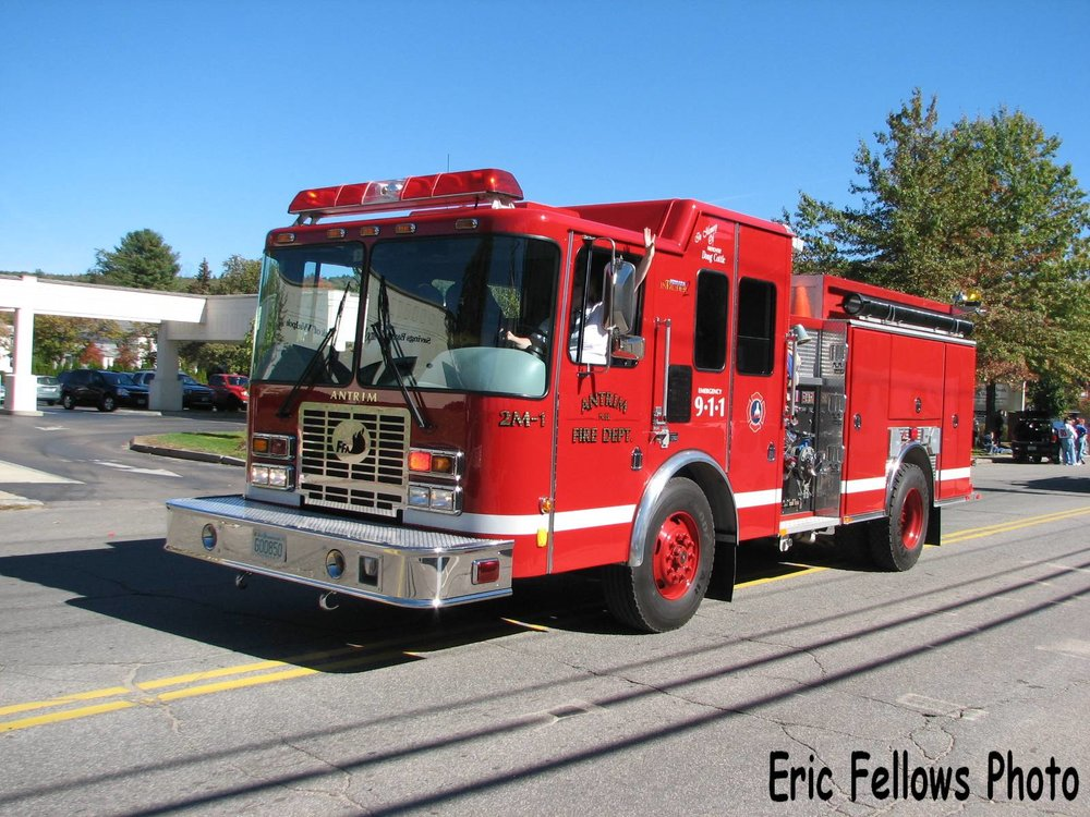 Antrim, NH 2 Engine 1 (2005 Ferrara Intruder)_314078068_o.jpg