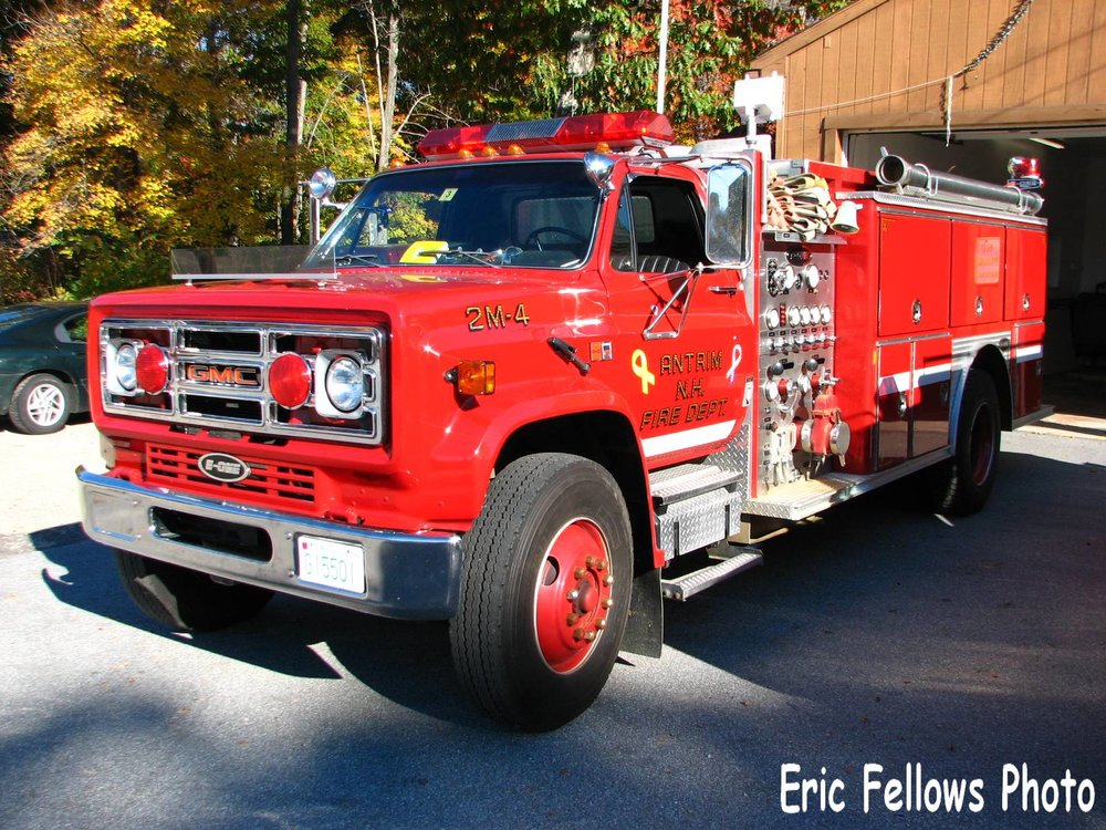 Antrim, NH 2 Engine 3 (1989 GMC E-One)_314078114_o.jpg