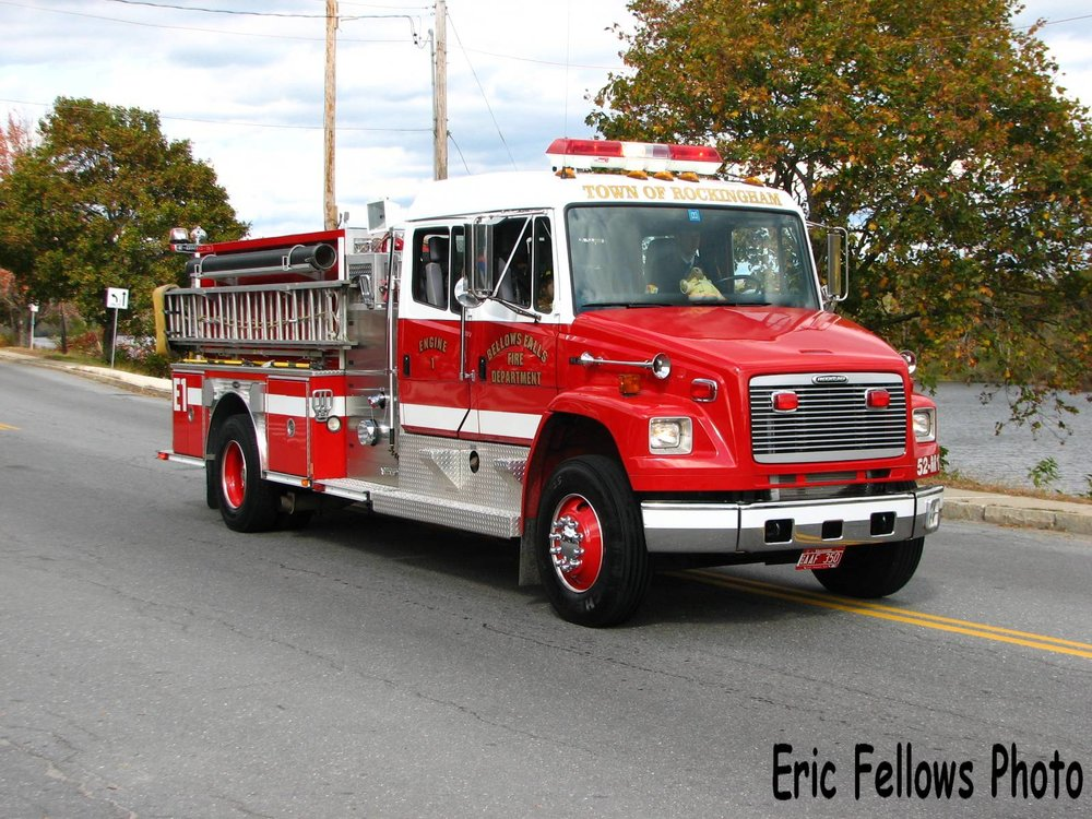 Bellows Falls, VT 52 Engine 1 (2001 Freightliner FL80 E-One)_314078943_o.jpg
