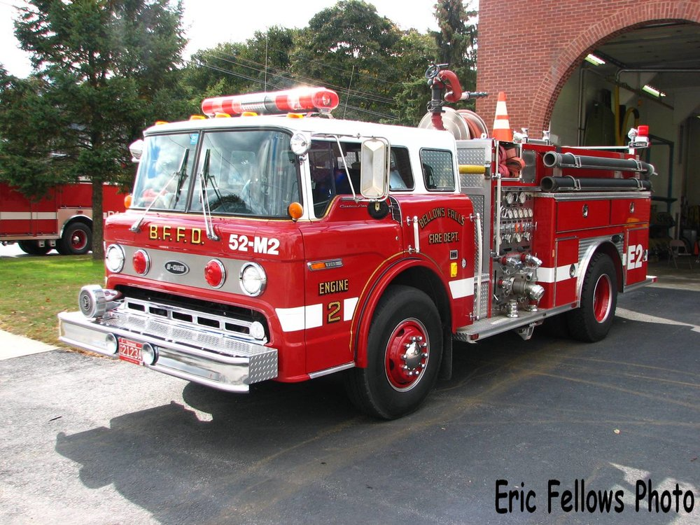 Bellows Falls, VT 52 Engine 2 (1987 Ford C E-One)_314078957_o.jpg