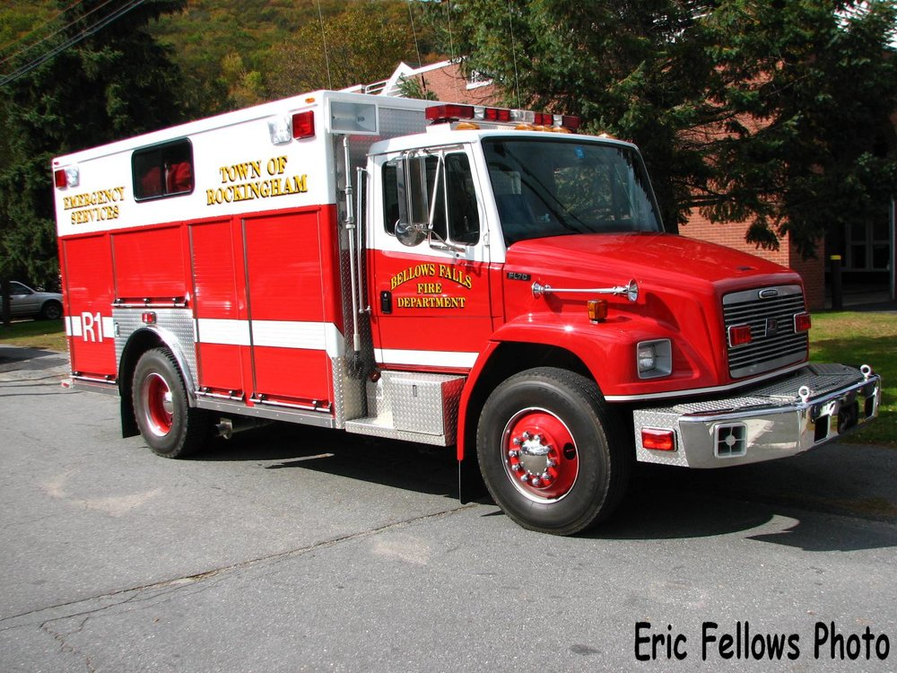 Bellows Falls, VT 52 Rescue 1 (1999 Freightliner E-One)_314078974_o.jpg